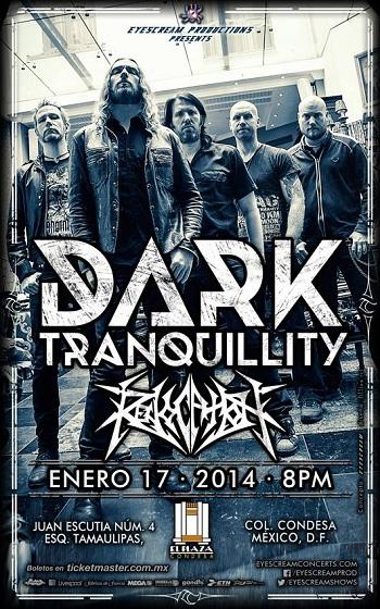 Dark-Tranquillity-en-Distrito-Federal-México-2014