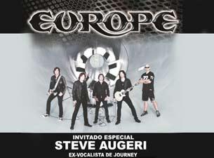 Europe-en-México-Df-20131