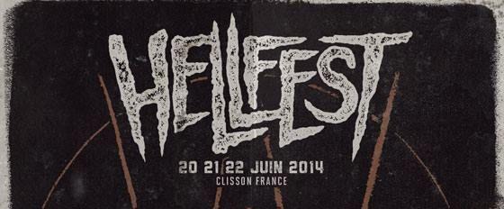 hellfest_2014_logo