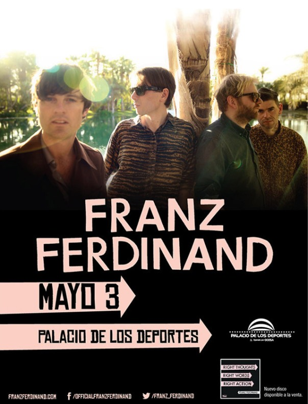 Franz-Ferdinand-en-Mexico