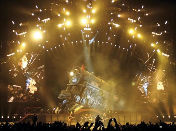 AC-DC-Black-Ice-concert