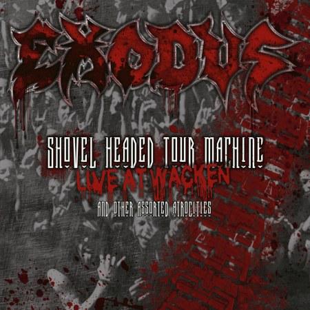 exoduss