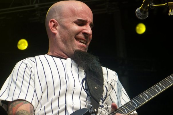 Scott-Ian-of-Anthrax