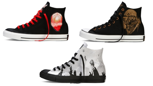 M_Black Sabbath CREDIT CONVERSE