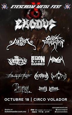 Fest logos
